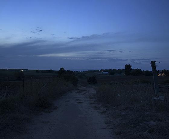 Panoramica Senza Titolo1