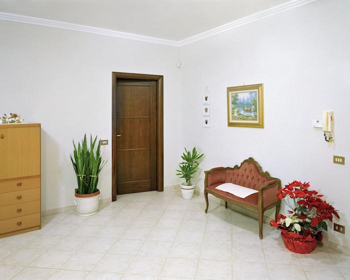 La Casa Di Donatella