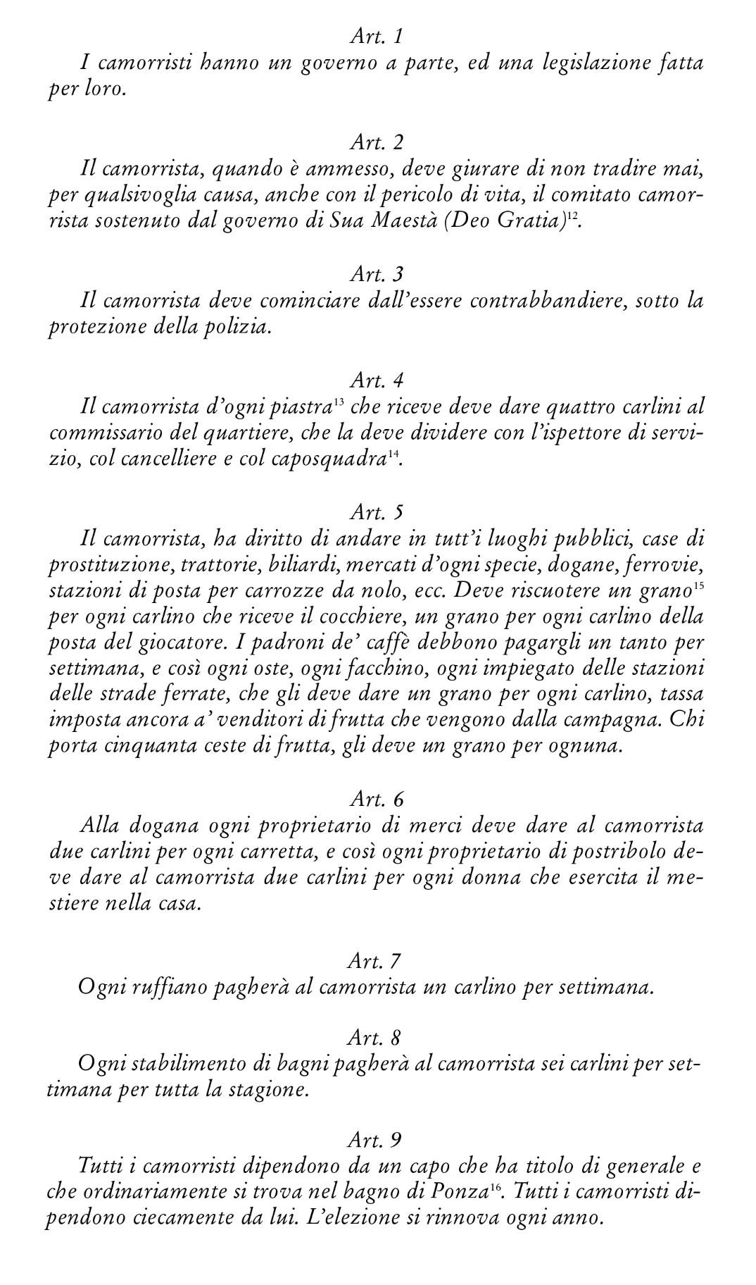 books-dumas3