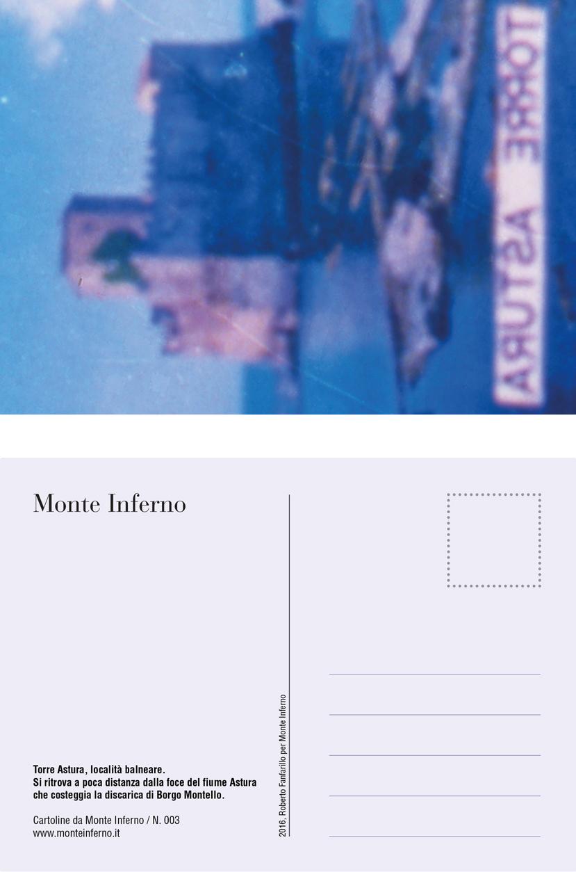 Cartolina 03