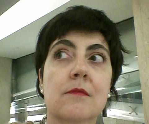 Cristiana Cerrini