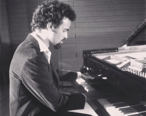 Tommaso Ermolli