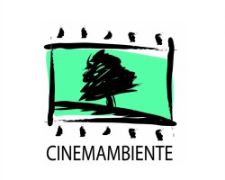 logo-cinemambient