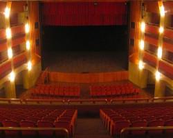 teatro-dannunzio