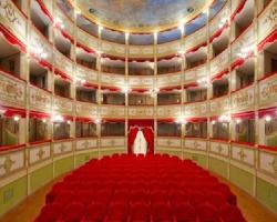 teatro-Paisiello-750x400