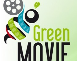 greenmovie