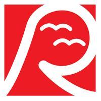 logo_riserva_sito
