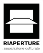 riaperture