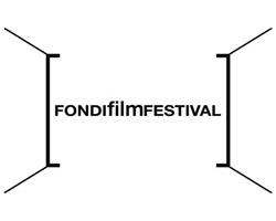 fondi film festival