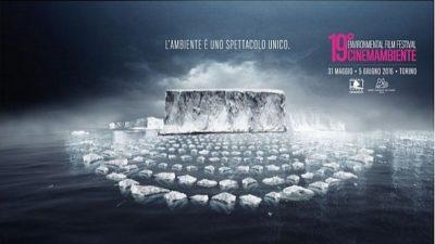 Festival Per Monte Inferno