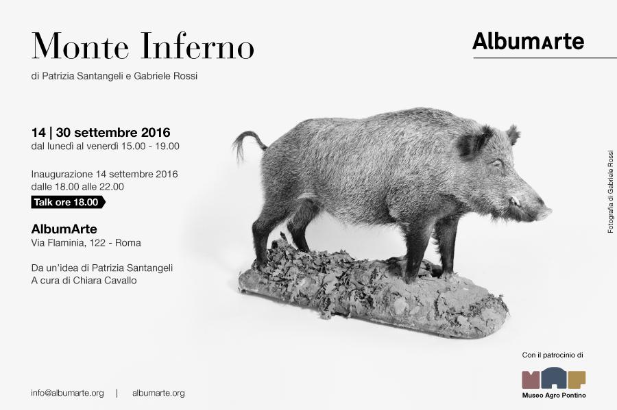 Invito Albumarte 02