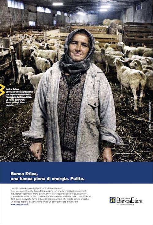Banca-etica_pa-03