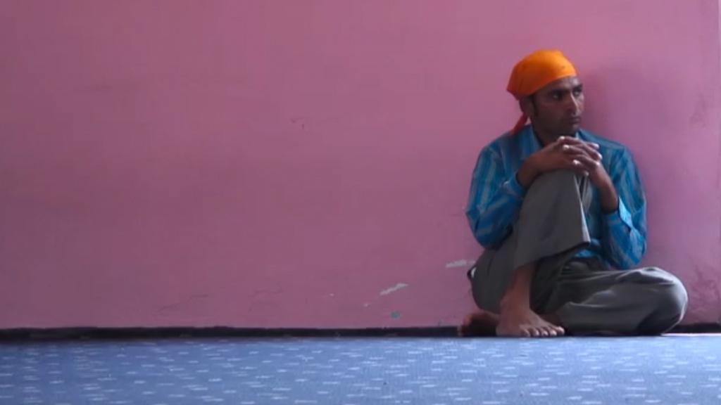 Visit India, Trailer