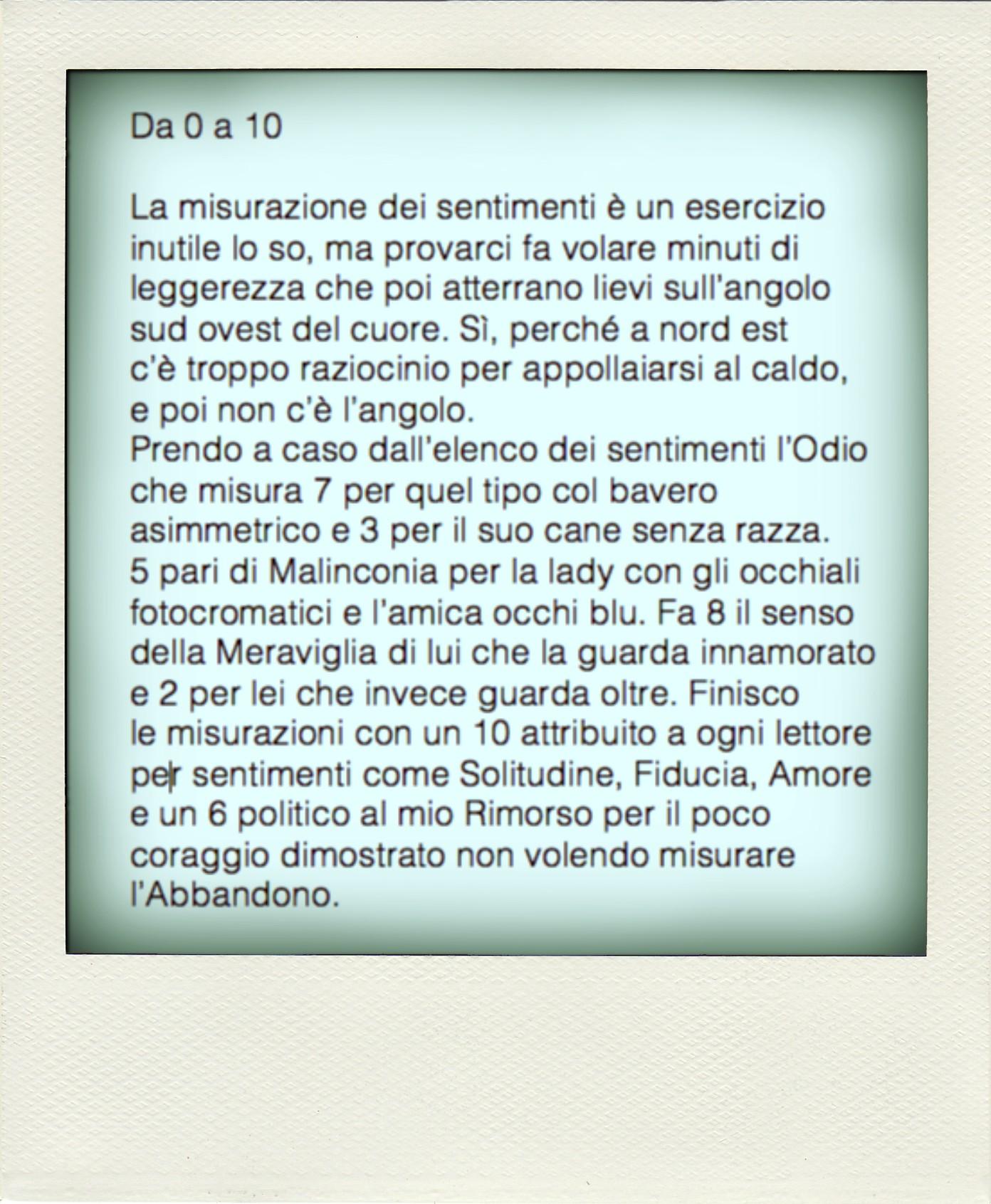 Da0a10