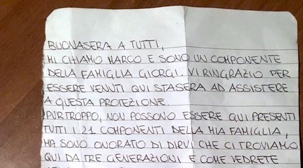 Marco Notizia