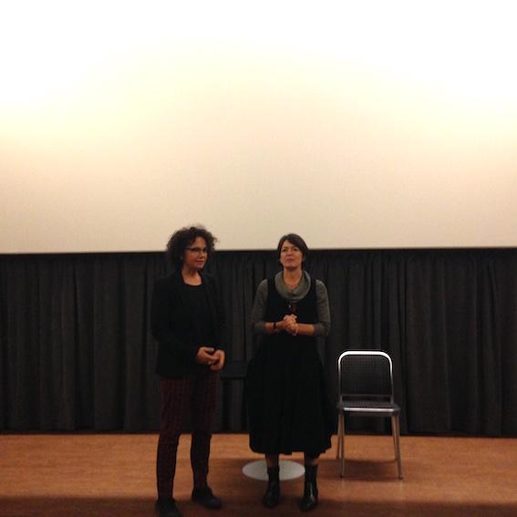 Al Milano Design Film Festival