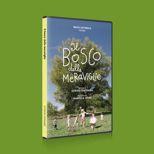 DVD_bosco