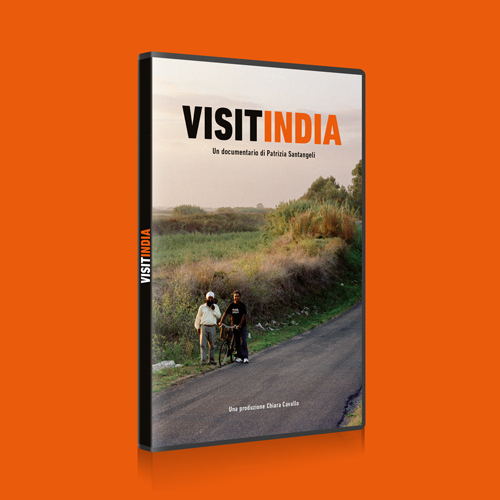 DVD_visit